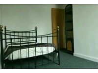 Brand new 1 bed flat 1150pcm