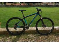 Scott Aspect 930 29er Mountain bike