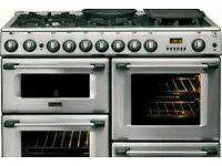 GAS ENGINEER COOKERS HOBS FITTED/LANDLORDS GAS SAFETY CERTIFICATES/BOILER SERVICING/GENERAL PLUMBING