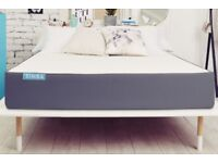 QUICK SALE! SIMBA KING SIZE MATTRESS!