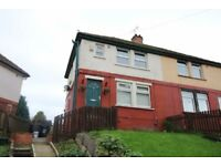 Well presented immaculate three bedroom SEMI to let in a very popular location!! BD10 Bradford.