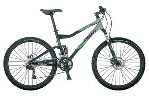 GIANT HALO 1 MOUNTAIN BIKE Warradale Marion Area Preview