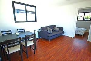 Two bedroom 12m x 3.4m Granny Flat - MUST SEE Gosford Gosford Area Preview