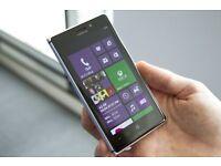 "NOKIA Lumia 925 ""Grade A"" 15GB Clean phone(UNLOCKED) ��90"