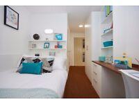 Brand New Student Accommodation-Newcastle