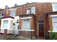 46 DONNYBROOK STREET, 2 BEDROOM, £600PCM AVAILABLE SPETEMBER