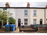 1 bedroom in Gladstone Street, Norwich, NR2 (#779419)