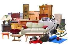 Moving Sale (FURNITURE FOR SALE) Kambah Tuggeranong Preview
