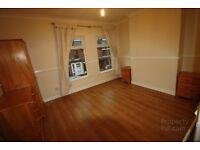 2 Bedroom House for Rent 1st Nov