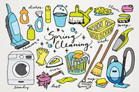 THE MOST THOROUGH CLEANING SERVICE IN OTTAWA!!!