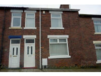 Beautiful two bed terrace in Chilton, LOW FEES, DSS WELCOME