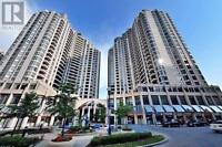 ♛♛ 700 Sqft Large 1Bdrm Unit In The Centre Of North York