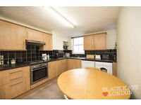 £200 per room 4 bedrooms Great location, Large modern kitchen with 2 bathrooms