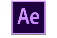 Adobe After Effect project