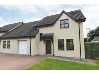 3 Bedroom Homes For Sales, Alness