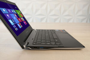 Lenovo S21e Dual Core Laptop(cheap!)
