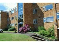 Two bed flat to rent close to station. Offered unfurnished