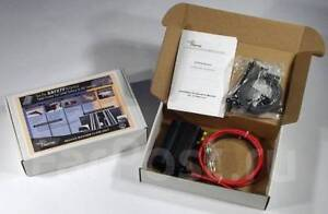 Alpha Therm - Heated Washer Fluid Unit - Fantastic Price -  New
