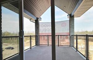 VENTE DE FIN DE PROJET - Condo neuf à vendre Aylmer Gatineau Ottawa / Gatineau Area image 8