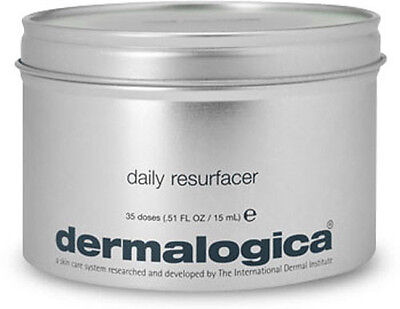 Dermalogica Daily Resurfacer 35 Doses - Retail $65 on sale