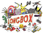 The Long Box