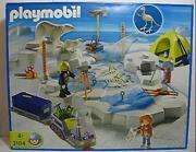 Playmobil 3184