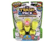 Trash Pack 5