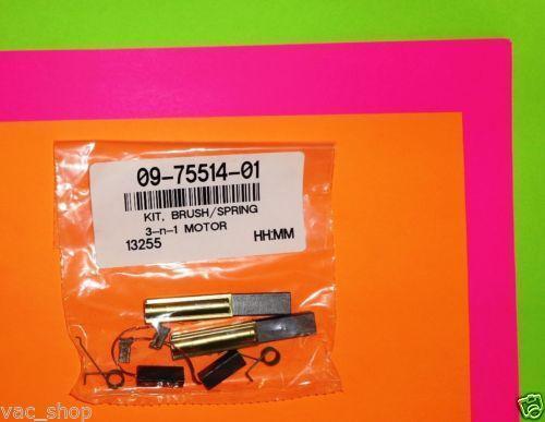 Oreck Motor Vacuum Parts Amp Accessories Ebay