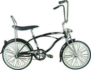 Lowrider Bike Cycling Ebay