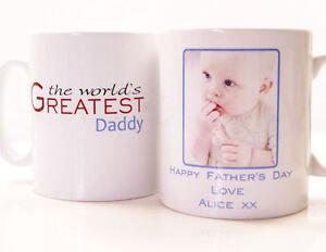 Worlds-Greatest-Daddy-Personalised-Photo-Gift-Mug