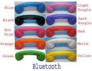 iPhone Bluetooth Handset