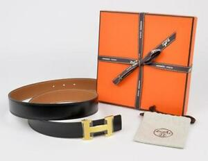 knock off hermes belts for women