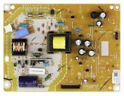 Magnavox Power Board