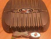 Rockford Fosgate Power Car Amplifier