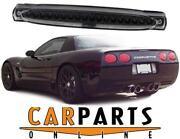 Corvette LED