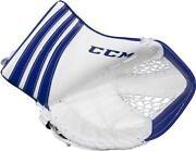 CCM Goalie