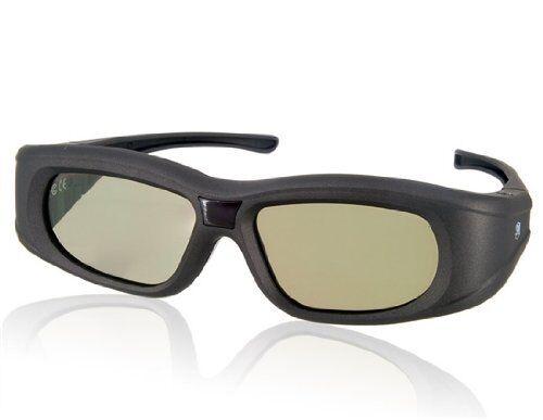 Panasonic Viera 3D Glasses