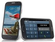 5 inch Mobile Phone