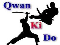 Martial Arts - Qwan Ki Do classes