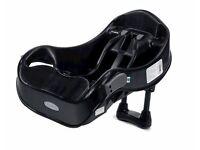 Graco auto baby car seat base