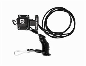 Pro Armor Universal ATV Kill Switch / Tether Switch A040021