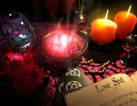 spells to Reunite with your ex-lover ,call  +27638914091