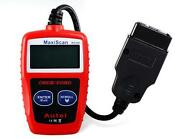 OBD2 Can Scan Tool