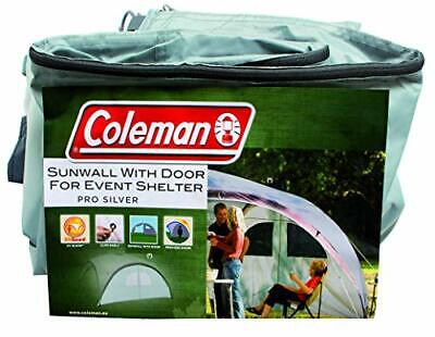 Coleman Sunwall for Event Shelter and Event Shelter Pro, Gazebo Side Panel with