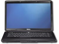 Dell Inspiron 1545 (Cherry Red) Laptop