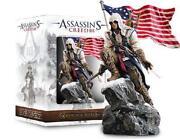 Assassins Creed Figur