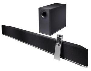 tv speakers. tv speaker bar tv speakers e