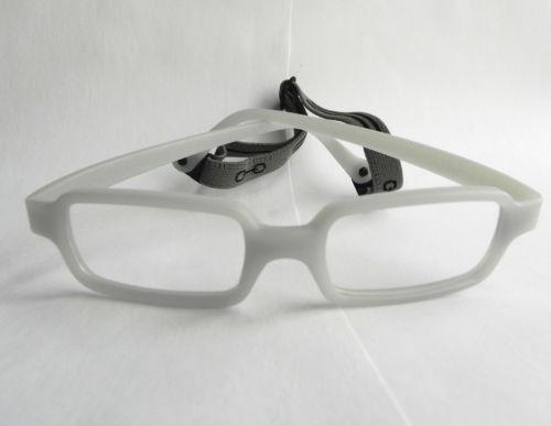 fb6de97d9fa Miraflex Glasses For Kids