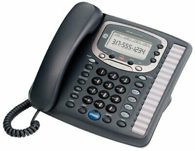 General Electric Multiline Business Phone