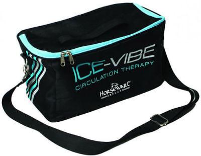 %% Ice-Vibe Cold Pack oder ICE-Vibe Cool Bag Kühltasche Kühlakku Eispack %% ()